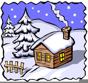 Free clipart first day of winter svg free download Clipart First Day Of Winter | Free Images at Clker.com - vector clip ... svg free download