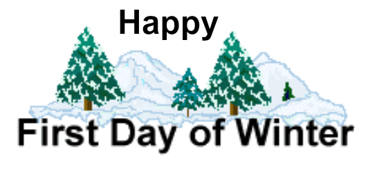 Free clipart first day of winter jpg royalty free Download Free png First Day Of Winter Clipart Download Free Clip Art ... jpg royalty free