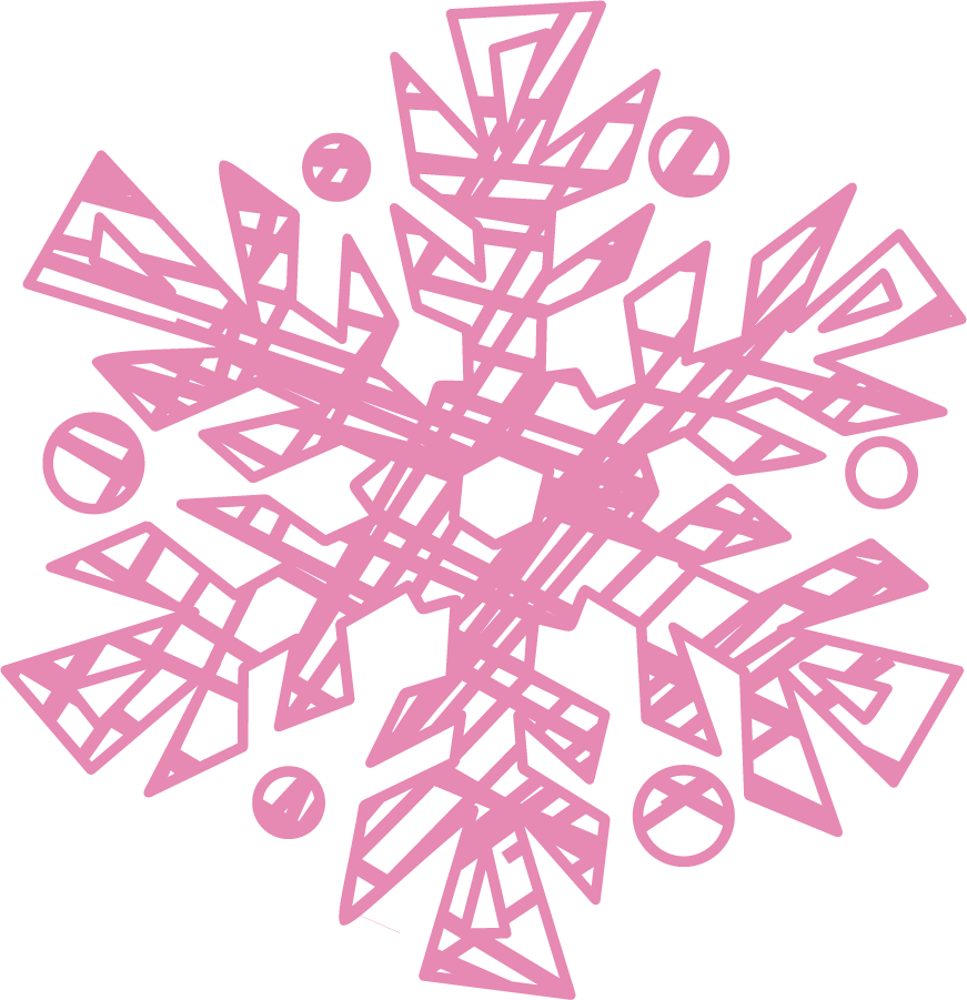 Free clipart first grade snowflake graphic black and white library Buncee graphic black and white library