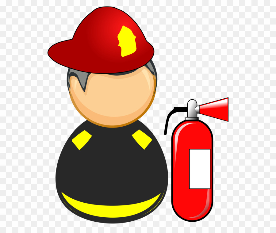Free clipart first responders clip art royalty free First Responders Transparent PNG Computer Icons Clipart download ... clip art royalty free
