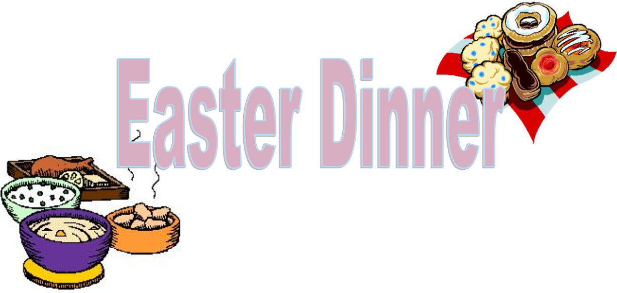 Free clipart fish dinner clipart clipart free library Dinner clipart easter ~ Frames ~ Illustrations ~ HD images ~ Photo ... clipart free library