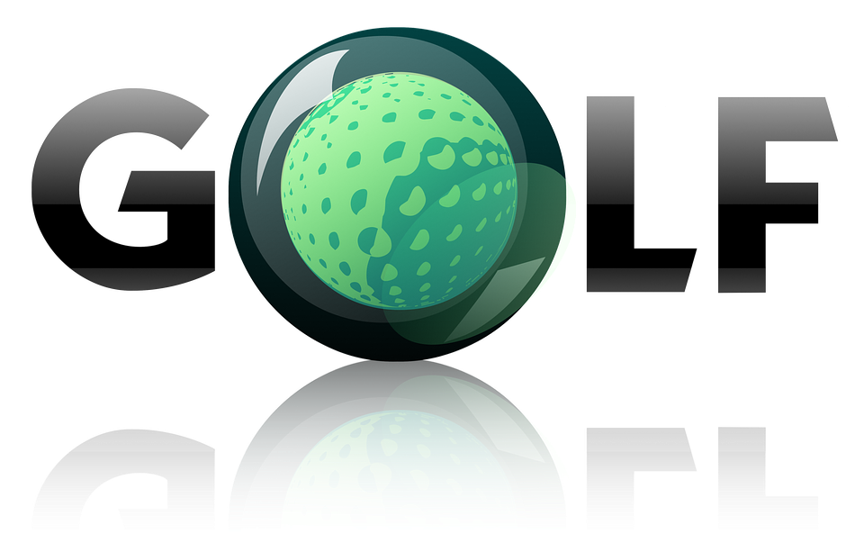 Free clipart fish fry clip black and white golf 2017 « Conneaut Area Chamber of Commerce clip black and white