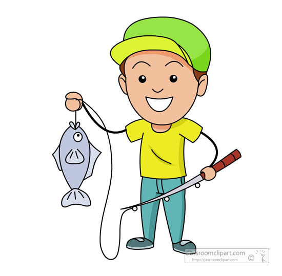 Free clipart fishing clip transparent stock Girl Fishing Clipart | Free download best Girl Fishing Clipart on ... clip transparent stock