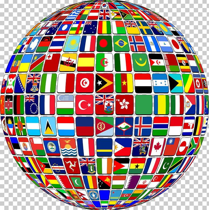 Free clipart flags of the world picture royalty free download Globe Flags Of The World PNG, Clipart, Ball, Circle, Clip Art ... picture royalty free download