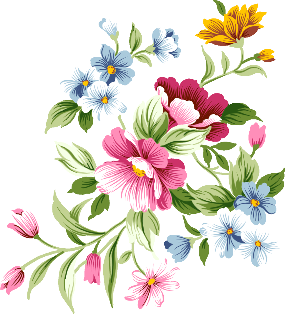 Free clipart flower arrangements graphic library Pin by Людмила on ДУХОВНАЯ ТЕМА-1 | Pinterest | Flower patterns ... graphic library
