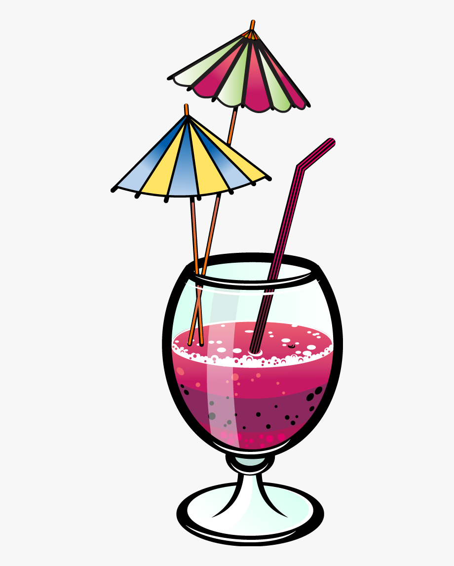 Free clipart food and drink picture transparent Download - Drinks And Food Clipart #47829 - Free Cliparts on ClipartWiki picture transparent