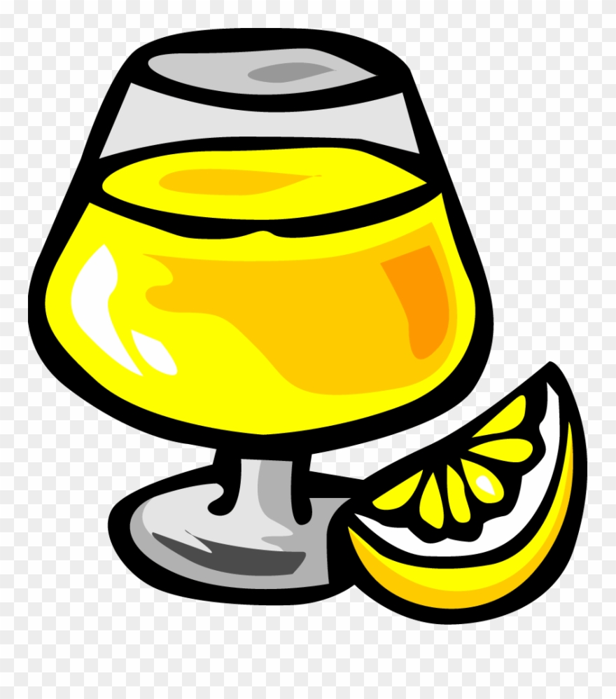 Free clipart food and drink vector freeuse library Download Alcololic Drink Clip Art Free Clipart Of Mixed - Food ... vector freeuse library