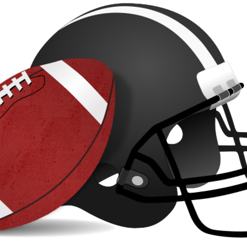Free clipart football clip art black and white download Football Images Clip Art frog clipart hatenylo.com clip art black and white download