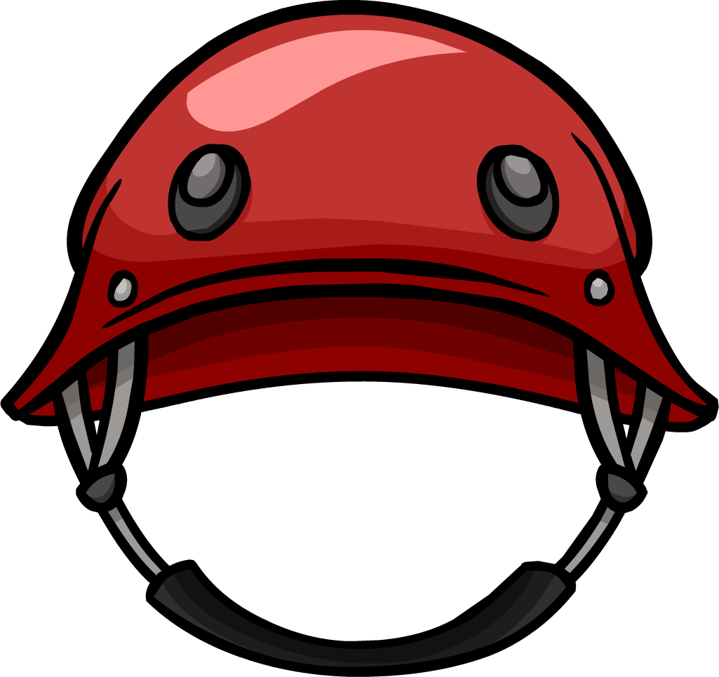 Free clipart football helmet outline clipart free library 28+ Collection of Football Helmet Clipart Front | High quality, free ... clipart free library