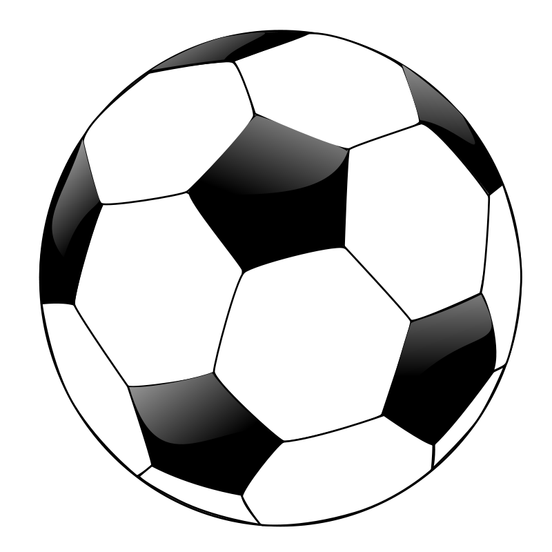 Free clipart football pictures jpg download Free Clipart: Football | salahuddin66 jpg download