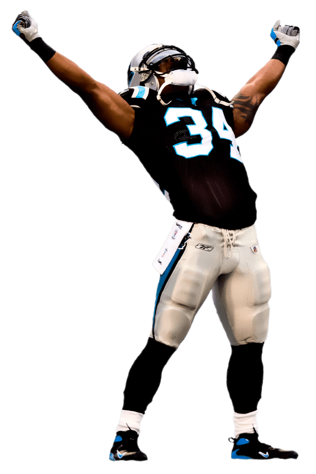Free clipart football players graphic transparent download Football Players Images Png | Bedwalls.co graphic transparent download