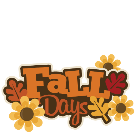 Free clipart for 1st day of autumn svg free library Free Happy Autumn Cliparts, Download Free Clip Art, Free Clip Art on ... svg free library