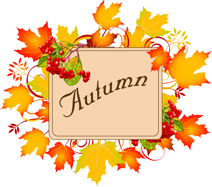 Free clipart for 1st day of autumn clip transparent stock Fall clipart 1st day, Fall 1st day Transparent FREE for download on ... clip transparent stock