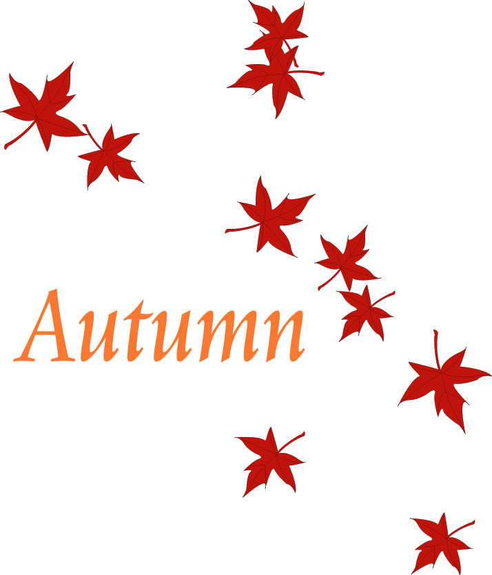 Free clipart for 1st day of autumn clipart royalty free download Autumn Clipart | Free Download Clip Art | Free Clip Art | on Clipart ... clipart royalty free download