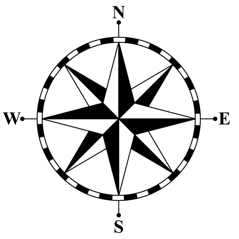 Free clipart for a compass with cross svg transparent download Compass Clip Art Free | Clipart Panda - Free Clipart Images svg transparent download