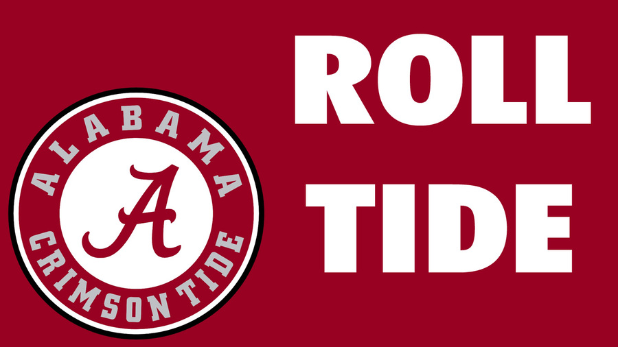 Free clipart for alabama crimson tide png free stock Text, Font, Product, Line, Sign, Graphics, Number png clipart free ... png free stock