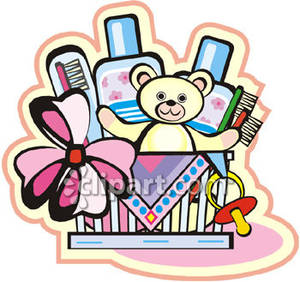 Free clipart for baby showers jpg stock Baby Shower Whale Clipart | Clipart Panda - Free Clipart Images jpg stock