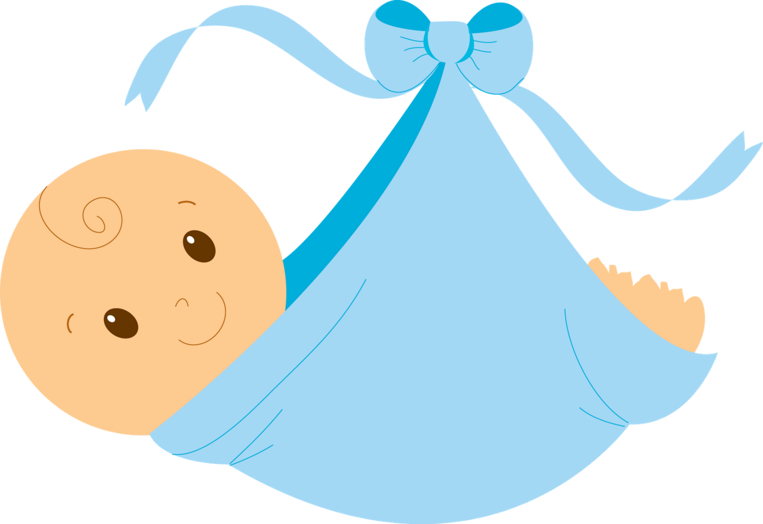 Free clipart for baby showers clipart freeuse library Clipart for baby shower invitations free - ClipartFest clipart freeuse library
