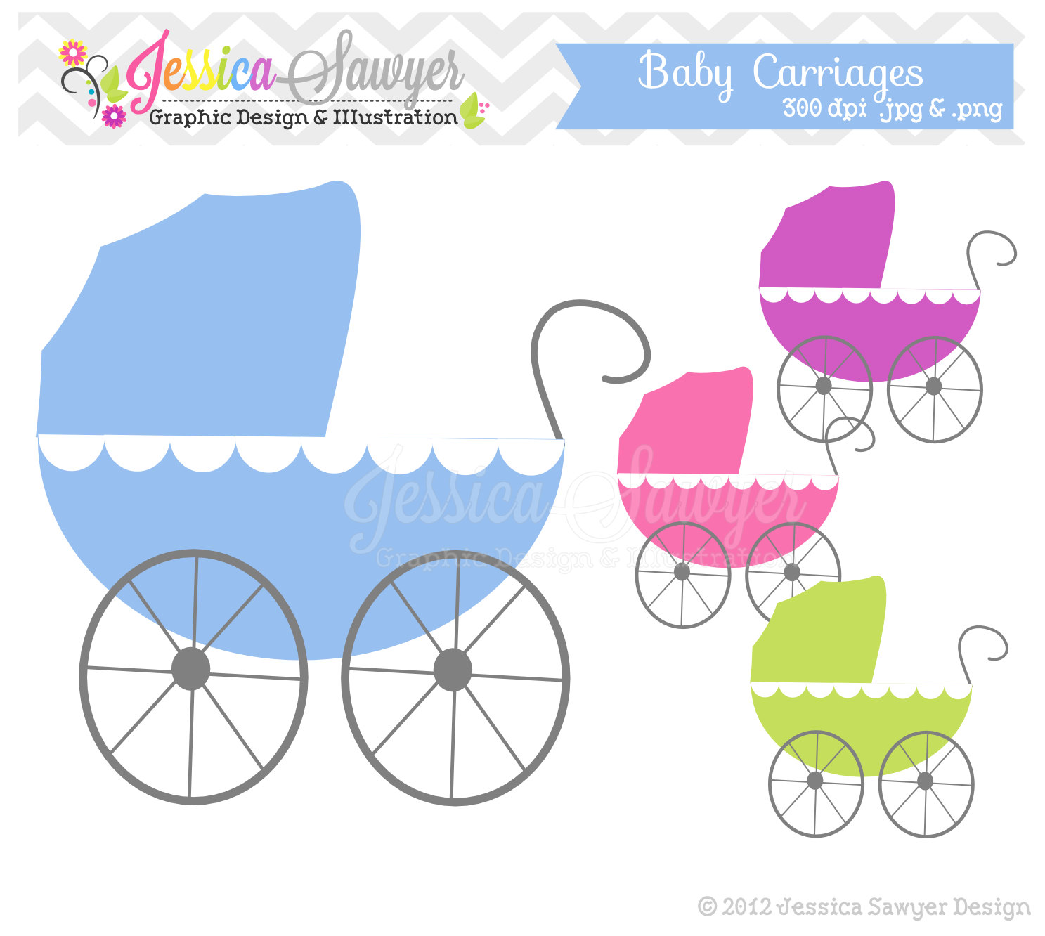 Free clipart for baby showers transparent stock Baby Shower Invitation Clipart - Clipart Kid transparent stock