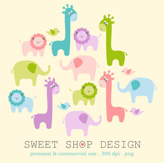 Free clipart for baby showers image transparent Free clip art baby shower - ClipartFest image transparent