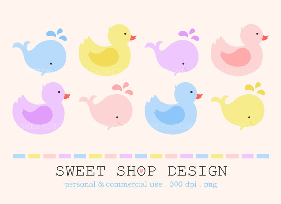 Free clipart for baby showers picture stock Free clip art baby shower - ClipartFest picture stock