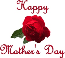 Free clipart for christian mothers day. Download best