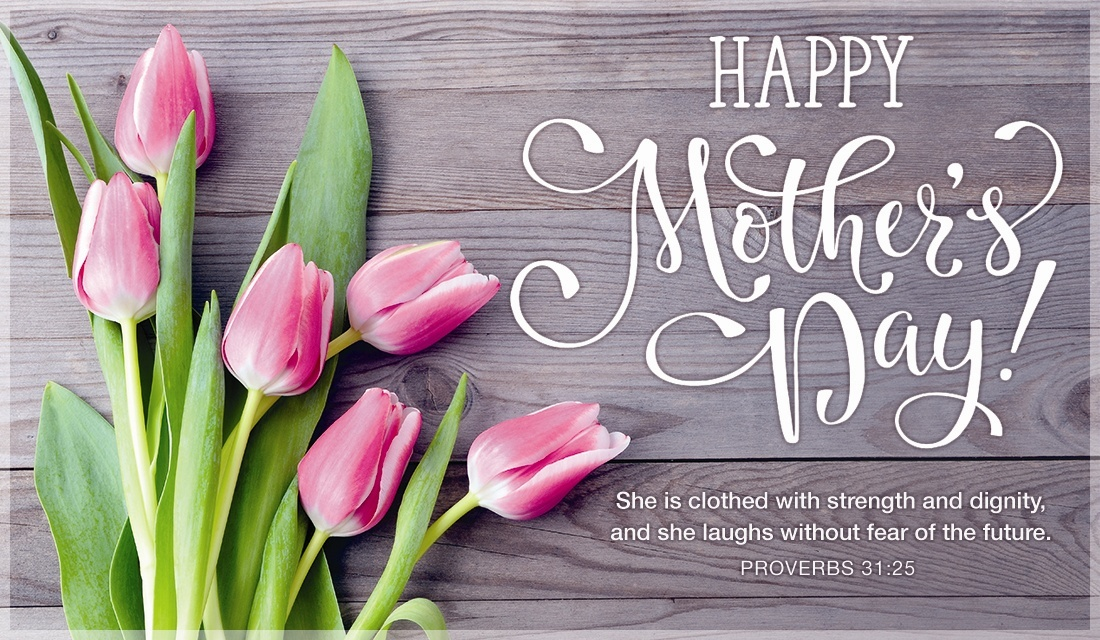 Free clipart for christian mothers day. Station