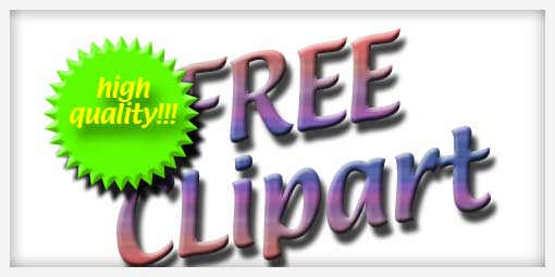Free bulletin clipart free download 23+ Clipart For Church Bulletins | ClipartLook free download