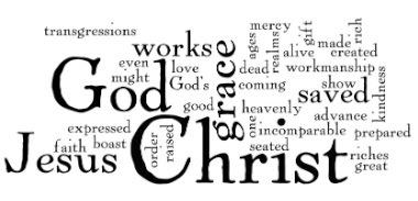 Free clipart for church programs clip art free Clipart for church programs 3 » Clipart Station clip art free