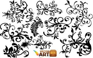 Free clipart for commercial use royalty free Free commercial clip art - ClipartFest royalty free