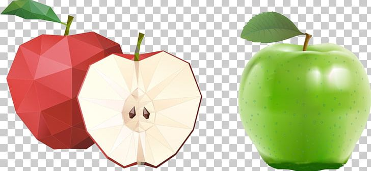 Apple drawing png apples. Free clipart for commercial use open half appl