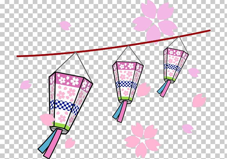 Free clipart for companion png download Companion Banquet Hanami 藪塚温泉 Yakatabune PNG, Clipart ... png download