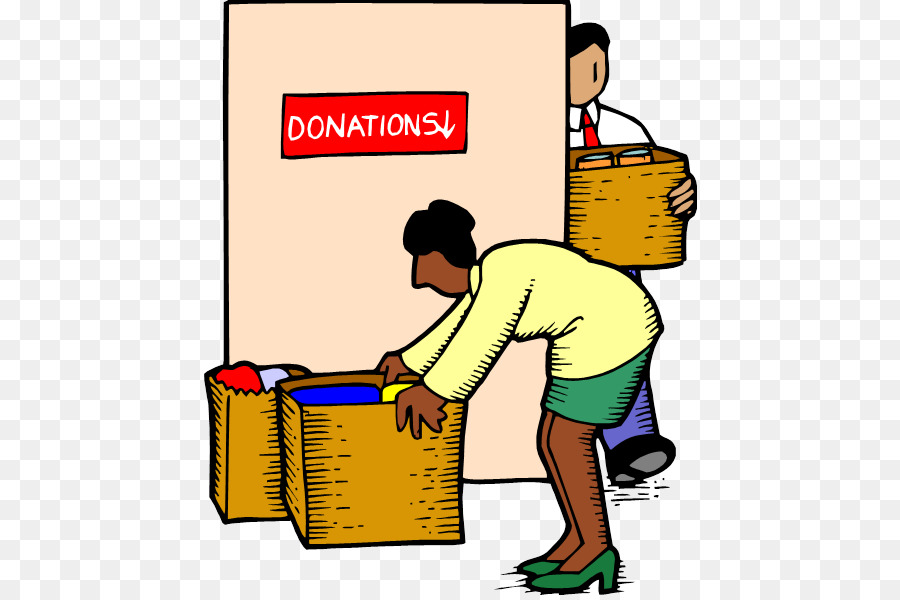 Free clipart for donations clipart library download Text Box png download - 494*595 - Free Transparent Donation png ... clipart library download