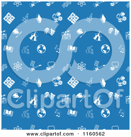 Free clipart for educational use vector black and white Educational Use Clipart - Clipart Kid vector black and white
