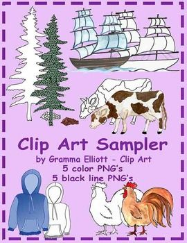 Free clipart for educational use banner 17+ images about Educational Clip Art All Free on Pinterest ... banner
