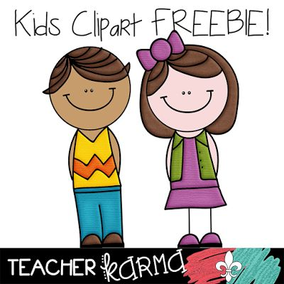 Free clipart for educational use jpg transparent stock 17+ images about Educational Clip Art All Free on Pinterest ... jpg transparent stock