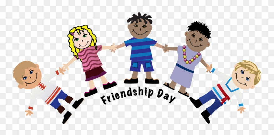 Free clipart for family and friends day svg freeuse library Jpg Free Library Church Family And Friends Day Clipart ... svg freeuse library