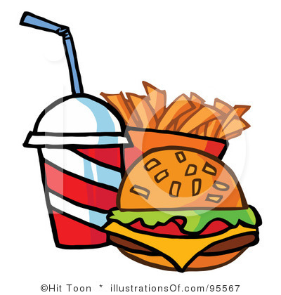 Free clipart for food svg royalty free Free Clipart Of Food – Clipart Free Download svg royalty free
