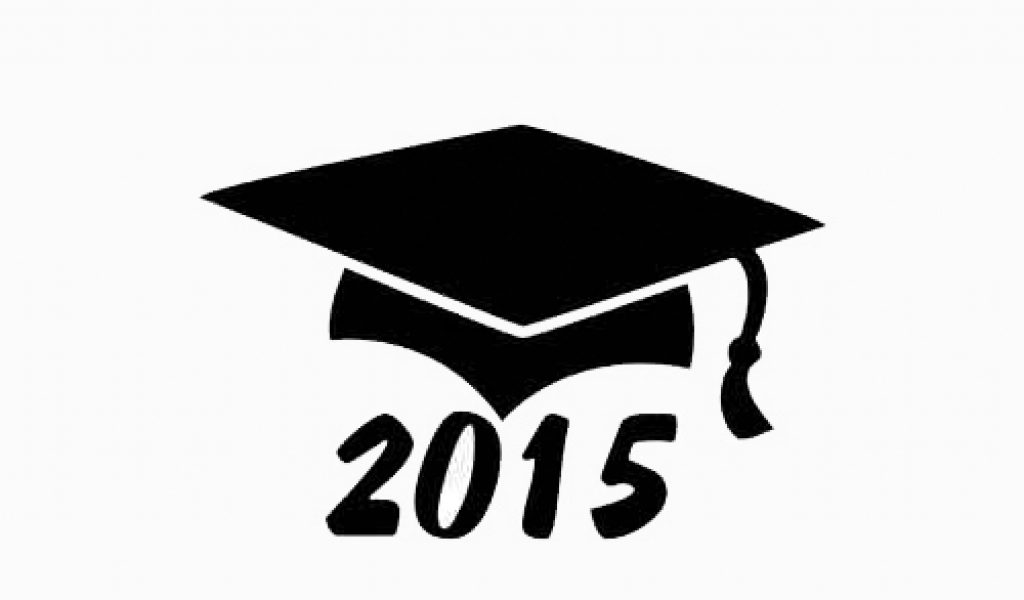 Free clipart graduation 2015 banner royalty free stock Free 2015 Graduation Cliparts, Download Free Clip Art, Free Clip Art ... banner royalty free stock