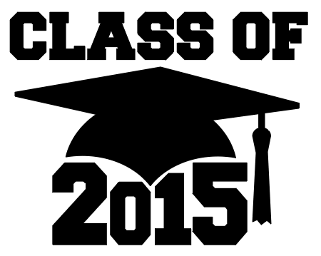 Free clipart graduation 2015 image library library Free 2015 Graduation Cliparts, Download Free Clip Art, Free Clip Art ... image library library