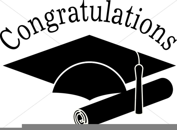 Graduation clipart free 2018 banner transparent library Free Graduation Clipart | Free download best Free Graduation Clipart ... banner transparent library