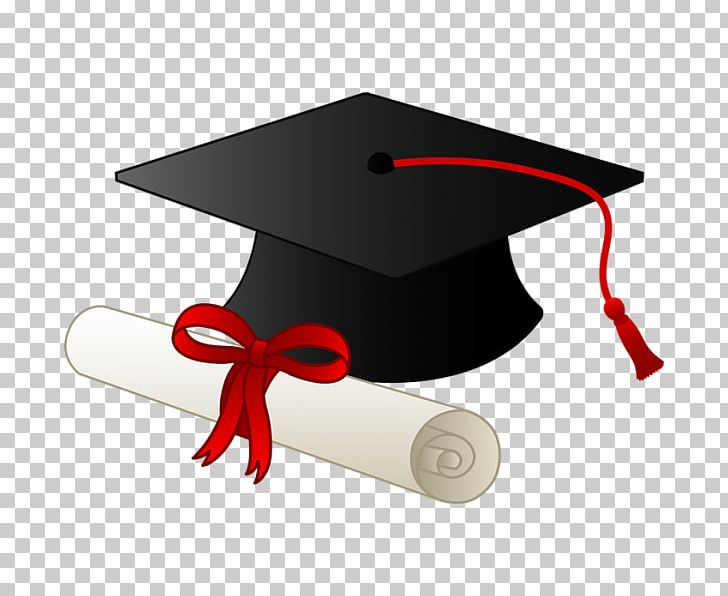 Free clipart for graduation 2018 banner freeuse library Graduation Ceremony National Secondary School High School Graduate ... banner freeuse library