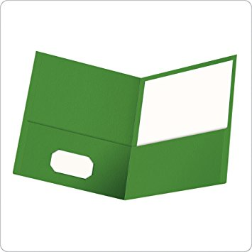 Free clipart for green pocket folder banner library Folders Clipart | Free download best Folders Clipart on ClipArtMag.com banner library