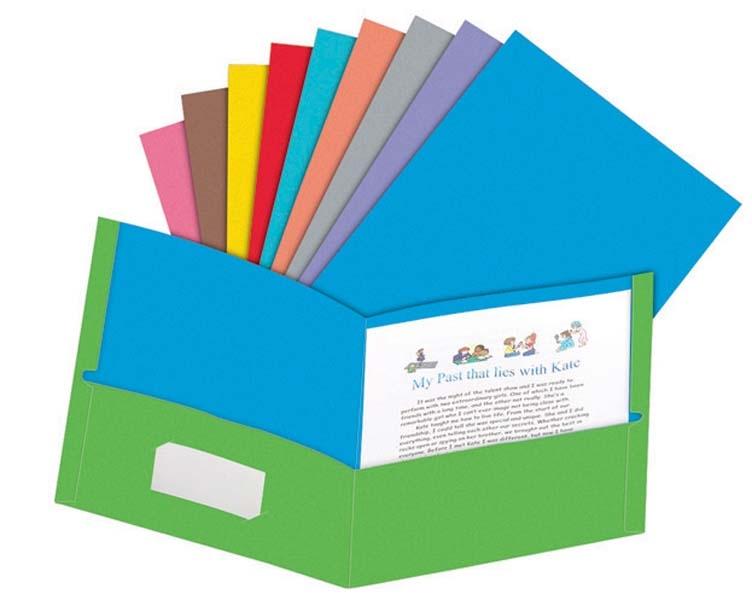 Free clipart for green pocket folder jpg freeuse Folder Clipart | Free download best Folder Clipart on ClipArtMag.com jpg freeuse