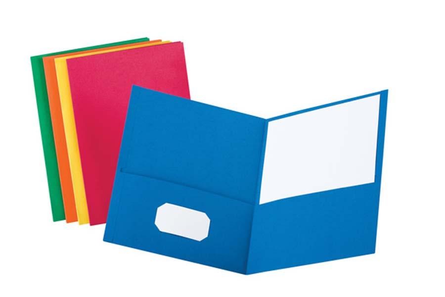 Free clipart for green pocket folder banner black and white Free Letter Folder Cliparts, Download Free Clip Art, Free Clip Art ... banner black and white