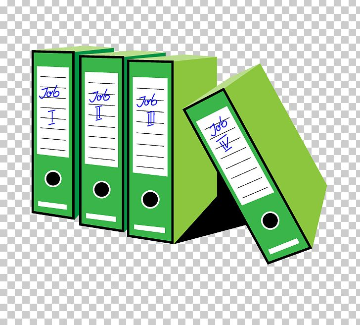 Free clipart for green pocket folder & pen png royalty free library Paper File Folder Directory Computer File PNG, Clipart, Archive ... png royalty free library