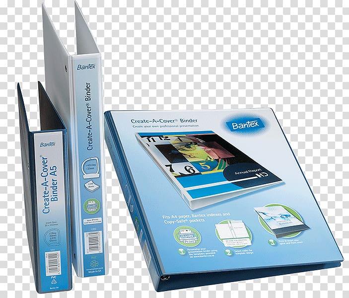 Free clipart for green pocket folder & pen jpg freeuse library Standard Paper size Notebook Fountain pen, cover template ... jpg freeuse library