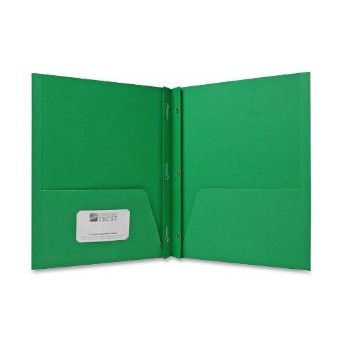 Free clipart for green pocket folder & pen jpg Pocket clipart folder for free download and use images in ... jpg
