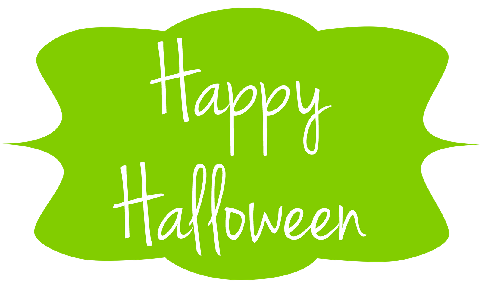 Free clipart for halloween and thanksgiving graphic library stock Free Halloween Green Cliparts, Download Free Clip Art, Free Clip Art ... graphic library stock