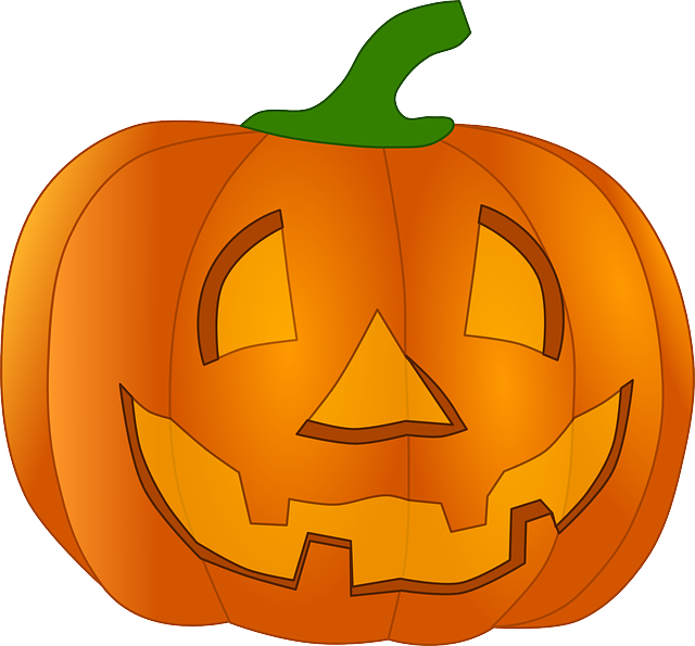 Free clipart for halloween coupon clip download Halloween Writing Lessons from BoomWriter | Halloween adventure clip download